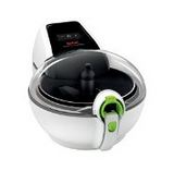 Tefal AH9500 ActiFry Express XL Fritteuse